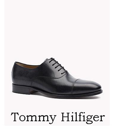Scarpe Tommy Hilfiger Autunno Inverno 2016 2017 Uomo 44