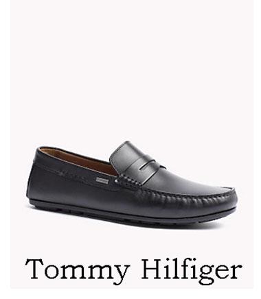 Scarpe Tommy Hilfiger Autunno Inverno 2016 2017 Uomo 46