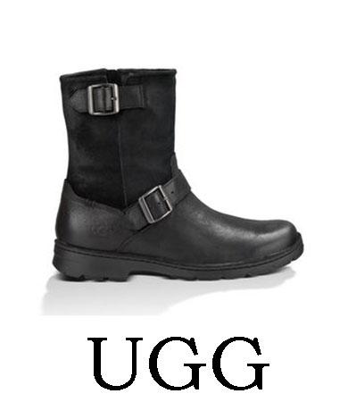 Scarpe Ugg Autunno Inverno 2016 2017 Moda Uomo 10