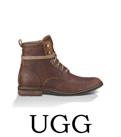 Scarpe Ugg Autunno Inverno 2016 2017 Moda Uomo 11