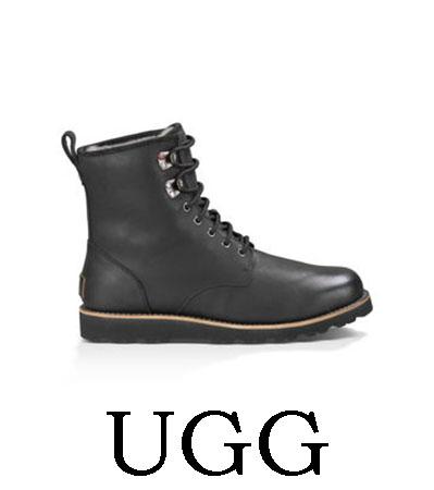 Scarpe Ugg Autunno Inverno 2016 2017 Moda Uomo 12
