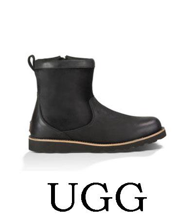 Scarpe Ugg Autunno Inverno 2016 2017 Moda Uomo 13