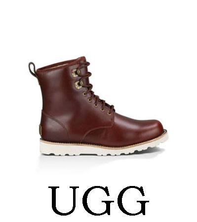 Scarpe Ugg Autunno Inverno 2016 2017 Moda Uomo 15