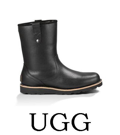 Scarpe Ugg Autunno Inverno 2016 2017 Moda Uomo 16