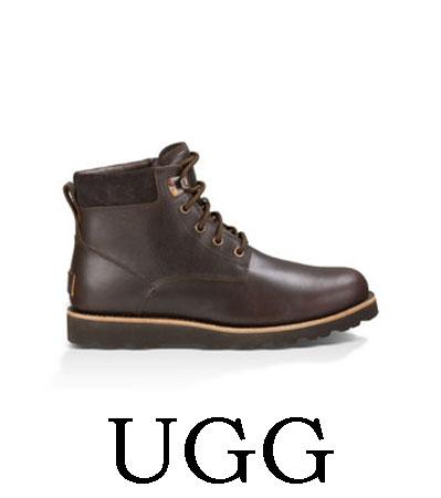 Scarpe Ugg Autunno Inverno 2016 2017 Moda Uomo 17