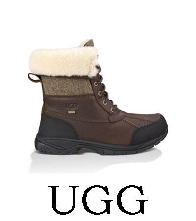 Scarpe Ugg Autunno Inverno 2016 2017 Moda Uomo 18