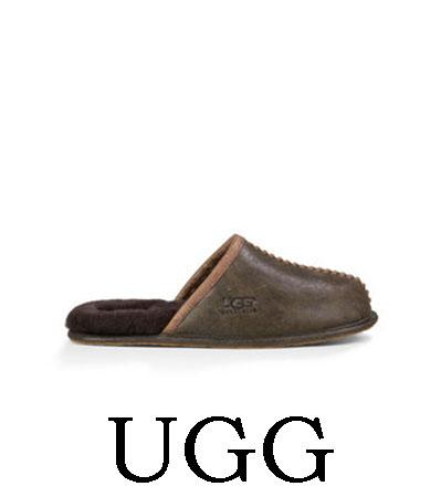 Scarpe Ugg Autunno Inverno 2016 2017 Moda Uomo 19
