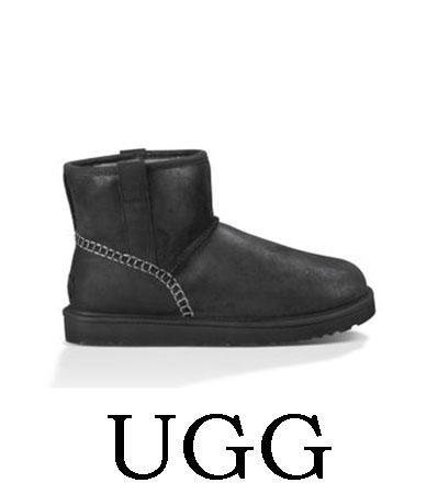 Scarpe Ugg Autunno Inverno 2016 2017 Moda Uomo 20
