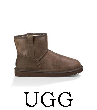 Scarpe Ugg Autunno Inverno 2016 2017 Moda Uomo 21
