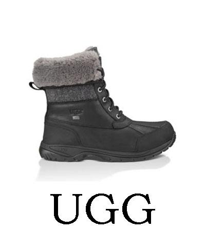Scarpe Ugg Autunno Inverno 2016 2017 Moda Uomo 24