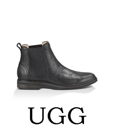 Scarpe Ugg Autunno Inverno 2016 2017 Moda Uomo 25