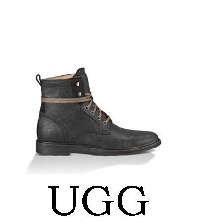 Scarpe Ugg Autunno Inverno 2016 2017 Moda Uomo 26