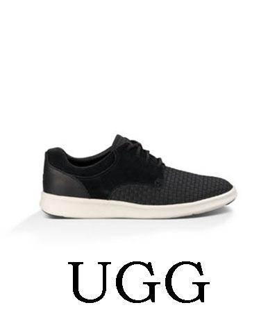 Scarpe Ugg Autunno Inverno 2016 2017 Moda Uomo 27