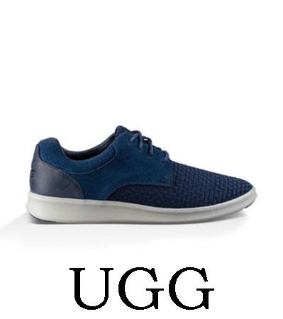 Scarpe Ugg Autunno Inverno 2016 2017 Moda Uomo 28