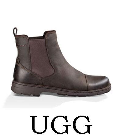 Scarpe Ugg Autunno Inverno 2016 2017 Moda Uomo 30