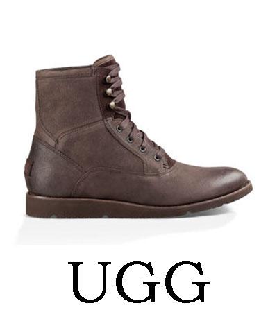 Scarpe Ugg Autunno Inverno 2016 2017 Moda Uomo 32