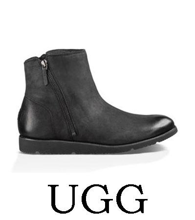 Scarpe Ugg Autunno Inverno 2016 2017 Moda Uomo 33