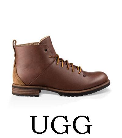 Scarpe Ugg Autunno Inverno 2016 2017 Moda Uomo 35
