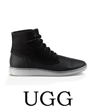 Scarpe Ugg Autunno Inverno 2016 2017 Moda Uomo 37