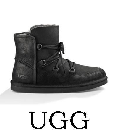 Scarpe Ugg Autunno Inverno 2016 2017 Moda Uomo 39