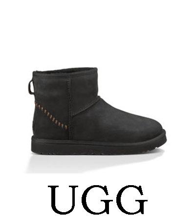 Scarpe Ugg Autunno Inverno 2016 2017 Moda Uomo 4