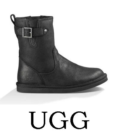 Scarpe Ugg Autunno Inverno 2016 2017 Moda Uomo 41