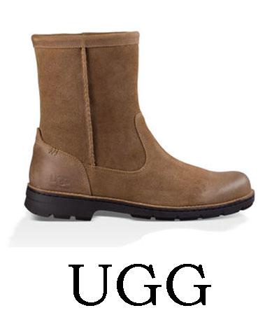 Scarpe Ugg Autunno Inverno 2016 2017 Moda Uomo 43