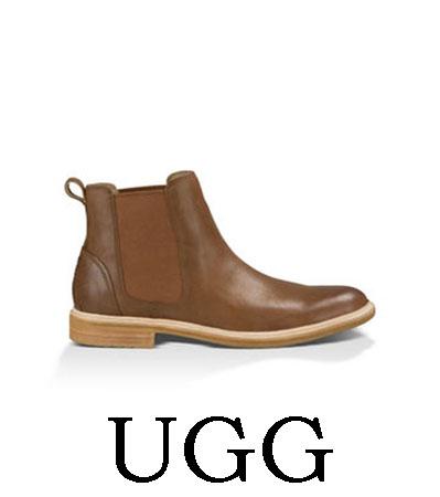 Scarpe Ugg Autunno Inverno 2016 2017 Moda Uomo 45