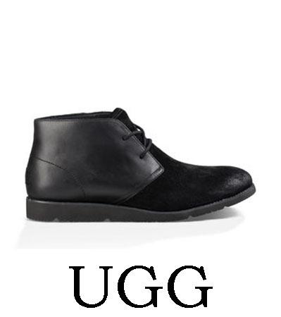 Scarpe Ugg Autunno Inverno 2016 2017 Moda Uomo 47