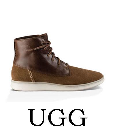 Scarpe Ugg Autunno Inverno 2016 2017 Moda Uomo 48