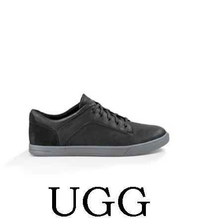 Scarpe Ugg Autunno Inverno 2016 2017 Moda Uomo 49