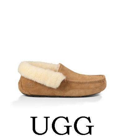 Scarpe Ugg Autunno Inverno 2016 2017 Moda Uomo 5