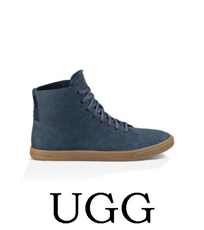 Scarpe Ugg Autunno Inverno 2016 2017 Moda Uomo 50