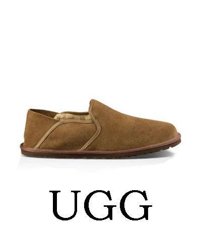 Scarpe Ugg Autunno Inverno 2016 2017 Moda Uomo 51