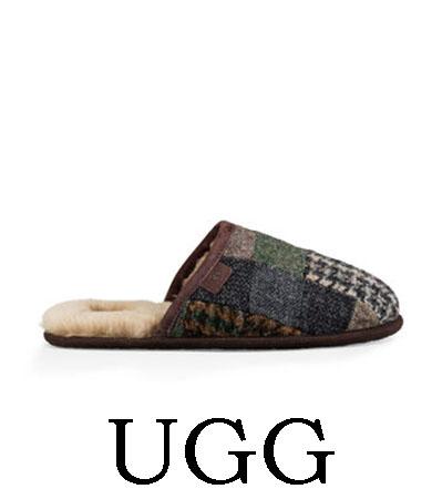 Scarpe Ugg Autunno Inverno 2016 2017 Moda Uomo 53