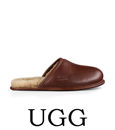 Scarpe Ugg Autunno Inverno 2016 2017 Moda Uomo 54