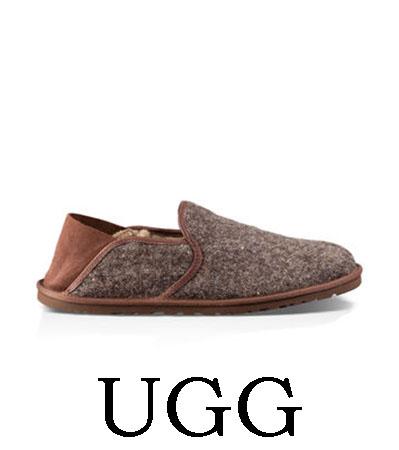 Scarpe Ugg Autunno Inverno 2016 2017 Moda Uomo 55