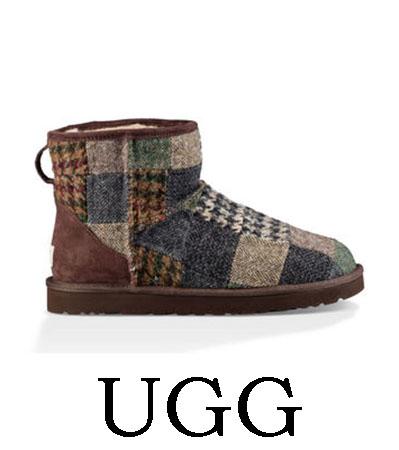 Scarpe Ugg Autunno Inverno 2016 2017 Moda Uomo 56