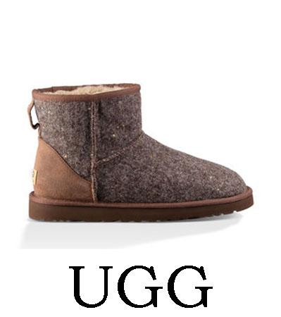 Scarpe Ugg Autunno Inverno 2016 2017 Moda Uomo 57
