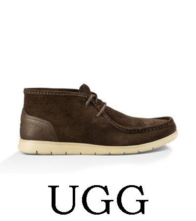 Scarpe Ugg Autunno Inverno 2016 2017 Moda Uomo 58