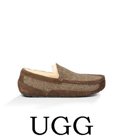 Scarpe Ugg Autunno Inverno 2016 2017 Moda Uomo 6