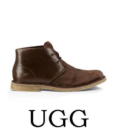 Scarpe Ugg Autunno Inverno 2016 2017 Moda Uomo 60