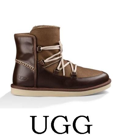 Scarpe Ugg Autunno Inverno 2016 2017 Moda Uomo 61