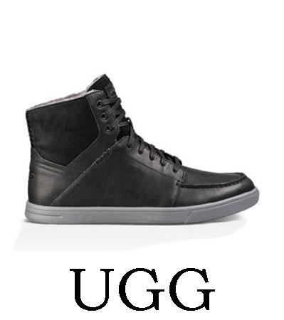 Scarpe Ugg Autunno Inverno 2016 2017 Moda Uomo 62