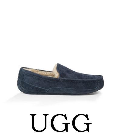 Scarpe Ugg Autunno Inverno 2016 2017 Moda Uomo 64