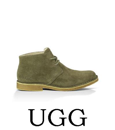 Scarpe Ugg Autunno Inverno 2016 2017 Moda Uomo 7