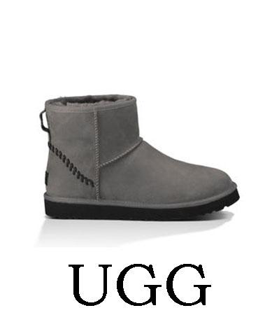 Scarpe Ugg Autunno Inverno 2016 2017 Moda Uomo 8