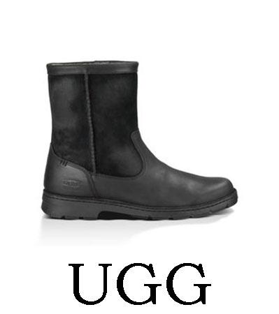 Scarpe Ugg Autunno Inverno 2016 2017 Moda Uomo 9