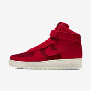 Sneakers Nike Autunno Inverno 2016 2017 Donna Look 10