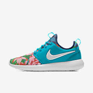 Sneakers Nike Autunno Inverno 2016 2017 Donna Look 15